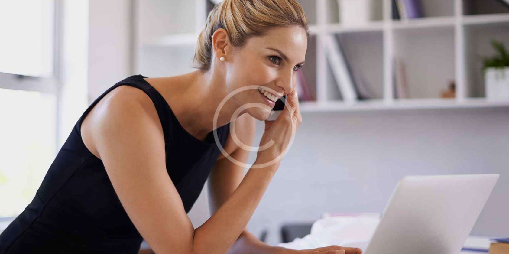 Improving The Call Center Experience
